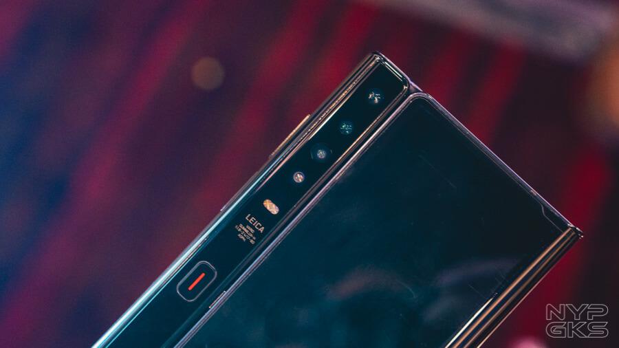 Huawei-Mate-Xs-NoypiGeeks-5738