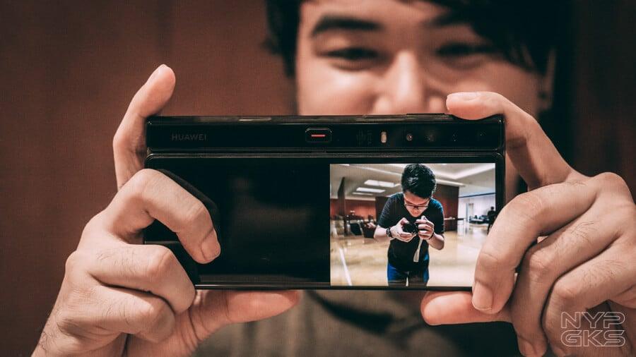 Huawei-Mate-Xs-NoypiGeeks-5745