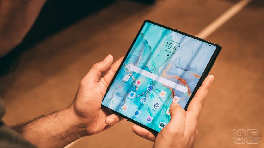 Huawei-Mate-Xs-NoypiGeeks-5746