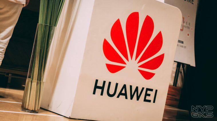 Huawei-Mate-Xs-NoypiGeeks-5748