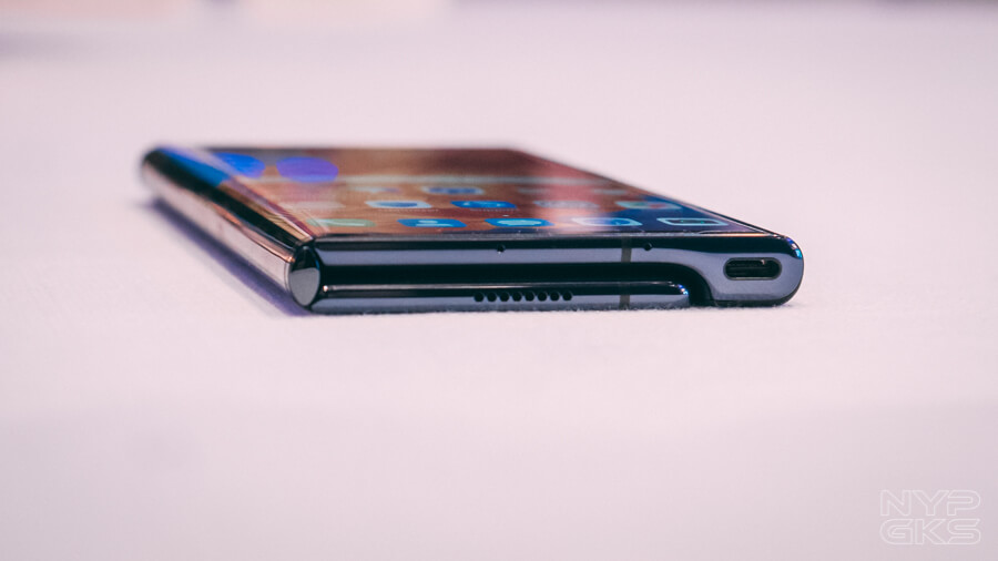 Huawei-Mate-Xs-NoypiGeeks-5750