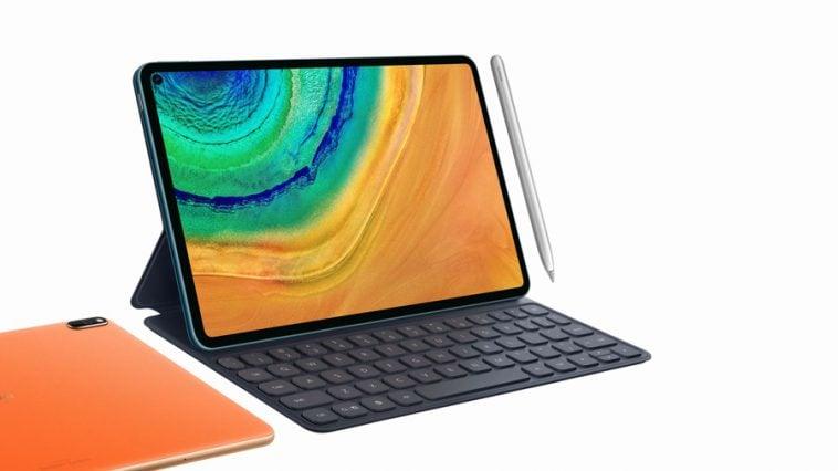 Huawei-MatePad-Pro-5G-NoypiGeeks-5932
