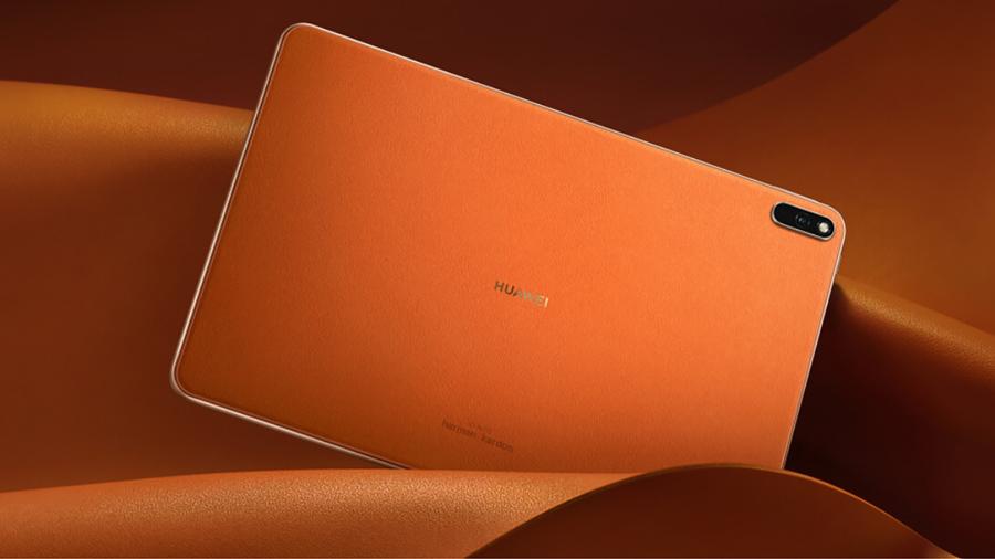 Huawei-MatePad-Pro-5G-NoypiGeeks-5934