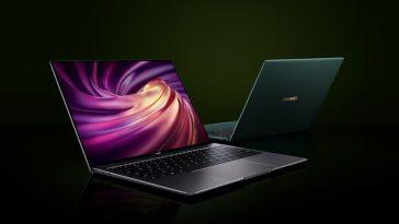 Huawei-Matebook-X-Pro-2020-Noypigeeks-5935