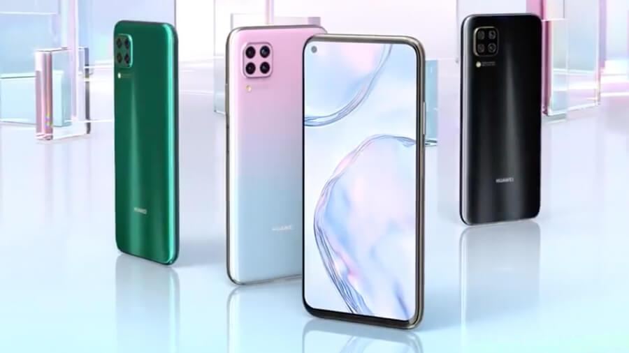 Huawei-Nova-6-SE-NoypiGeeks-5283