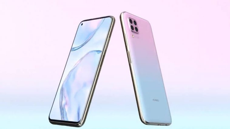 Huawei-Nova-6-SE-NoypiGeeks