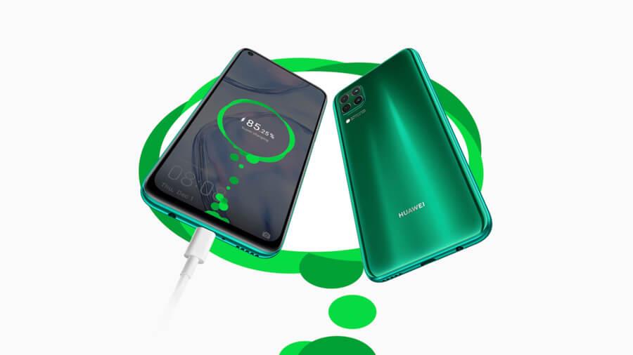 Huawei-Nova-7i-NoypiGeeks-5933