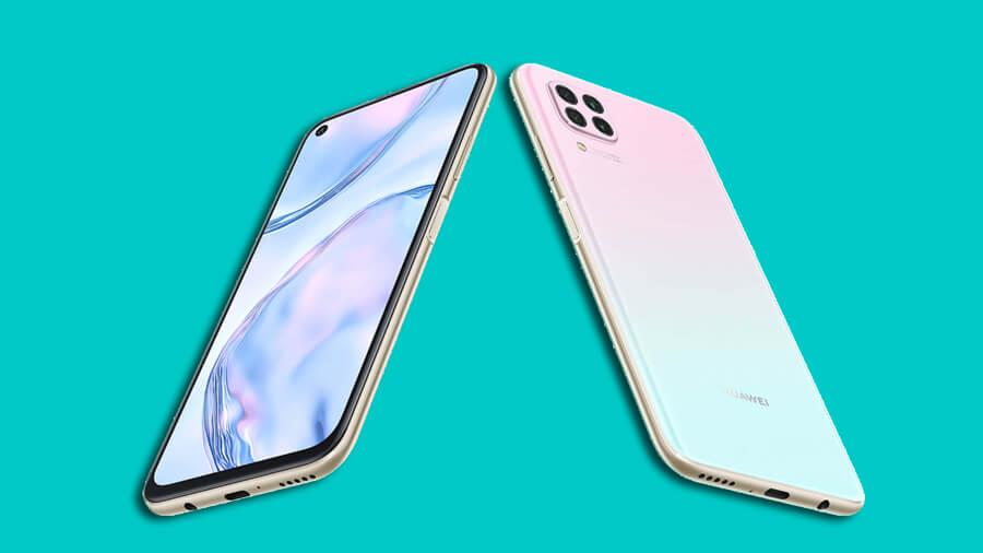 Huawei-Nova-7i-NoypiGeeks-5934