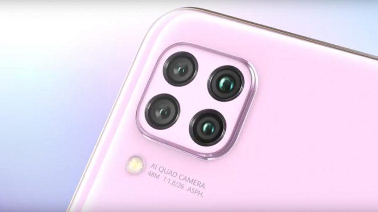 Huawei-Nova-7i-Noypigeeks