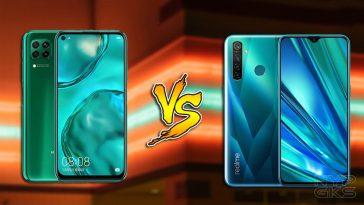 Huawei-Nova-7i-vs-Realme-5-Pro-specs-comparison