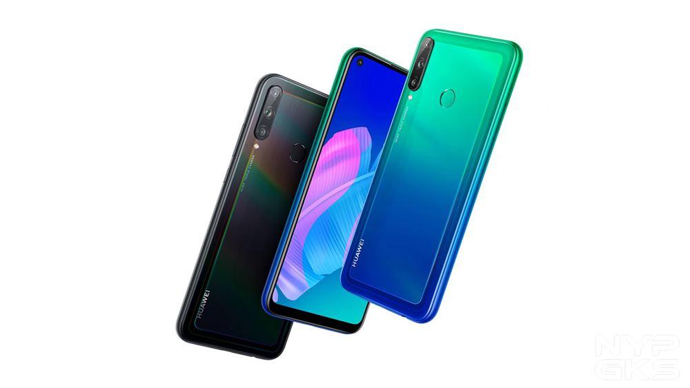 Huawei-Y7P-Philippines-NoypiGeeks