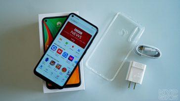 Huawei-Y7p-NoypiGeeks (30)