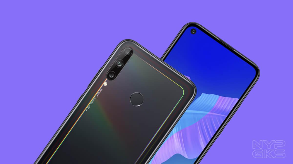 Huawei-Y7p-NoypiGeeks-4234
