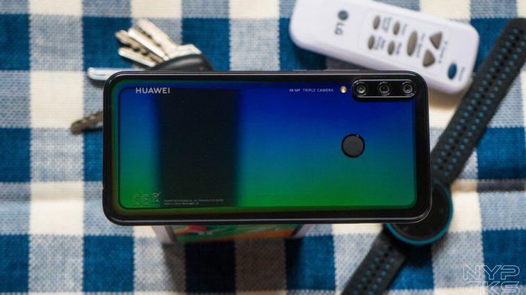 Huawei-Y7p-NoypiGeeks (45)