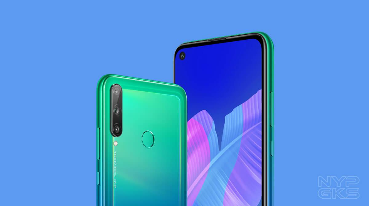 Huawei-Y7p-NoypiGeeks-5734