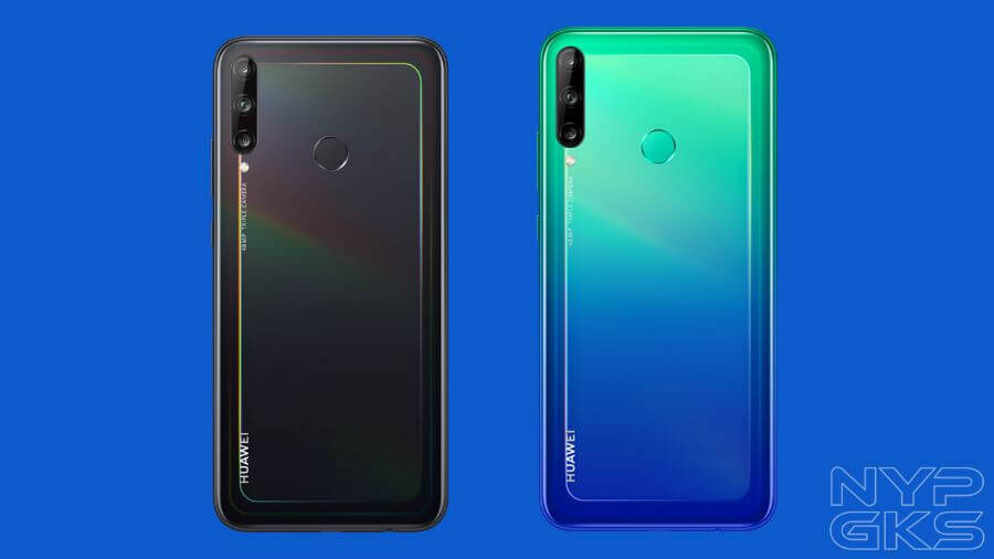 Huawei-Y7p-price-Philippines