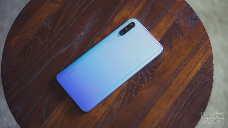 Huawei-Y9s-Review-NoypiGeeks-5932