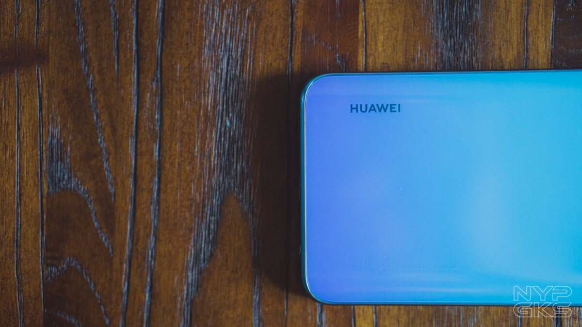 Huawei-Y9s-Review-NoypiGeeks-5934