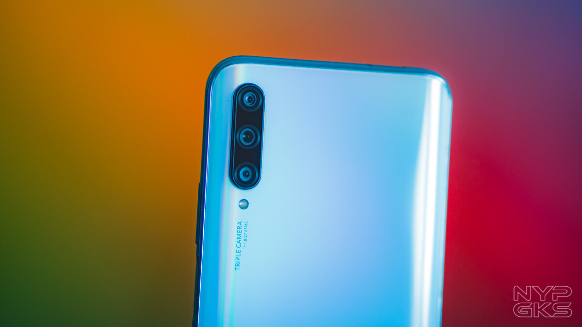 Huawei-Y9s-Review-NoypiGeeks-5936