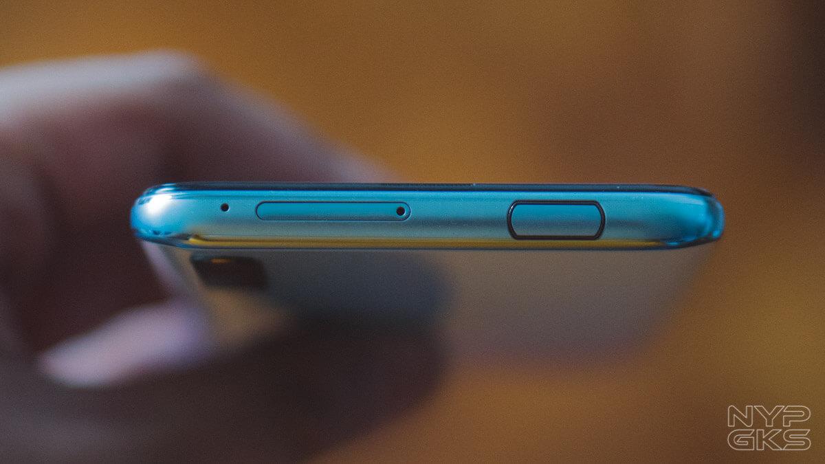 Huawei-Y9s-Review-NoypiGeeks-5938