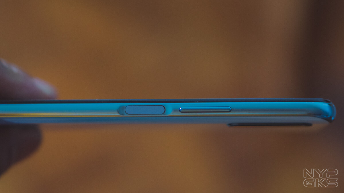 Huawei-Y9s-Review-NoypiGeeks-5939