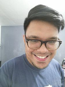 Huawei-Y9s-selfie-camera-NoypiGeeks-5833