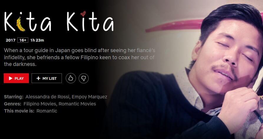 Kita-Kita-Romance-Movies-Netflix-NoypiGeeks