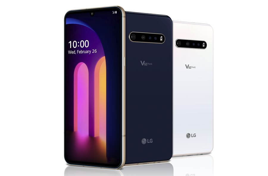 LG-V60-ThinQ-5G-Price
