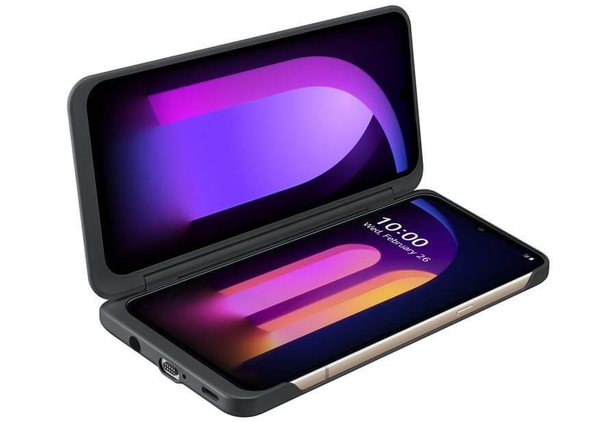 LG-V60-ThinQ-5G-Specs