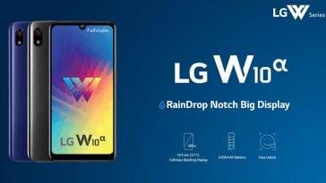 LG-W10-Alpha-official-1236