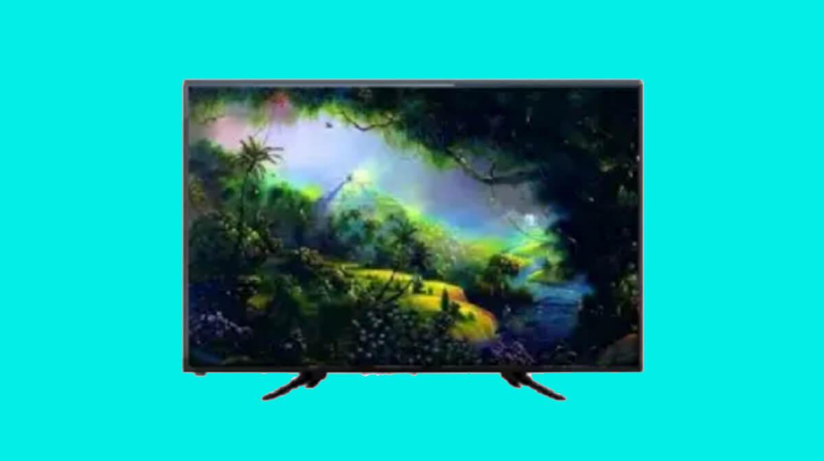 Lexing-32-inch-TV-NoypiGeeks