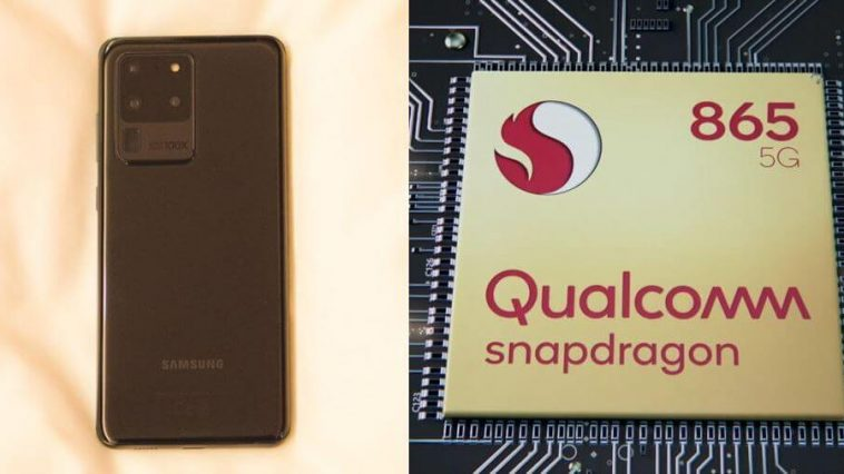 List-smartphones-powered-by-Qualcomm-Snapdragon-865