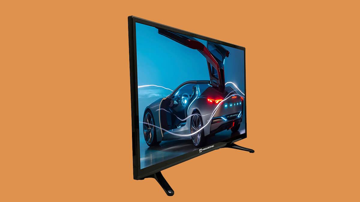 Megasonic-32-inch-LED-TV-NoypiGeeks