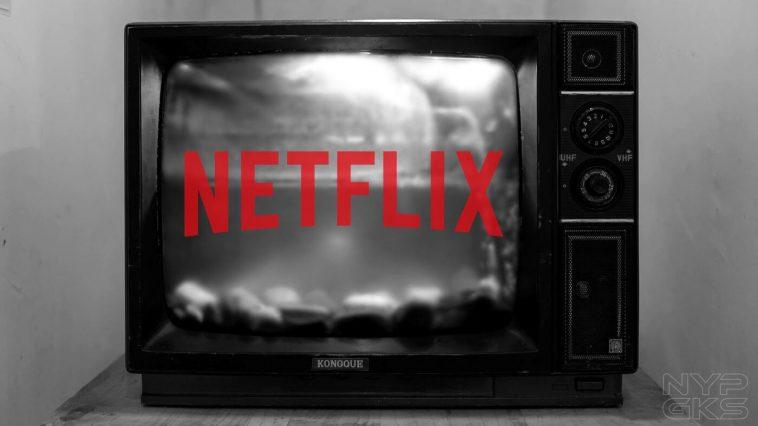 Netflix-NoypiGeeks-3102