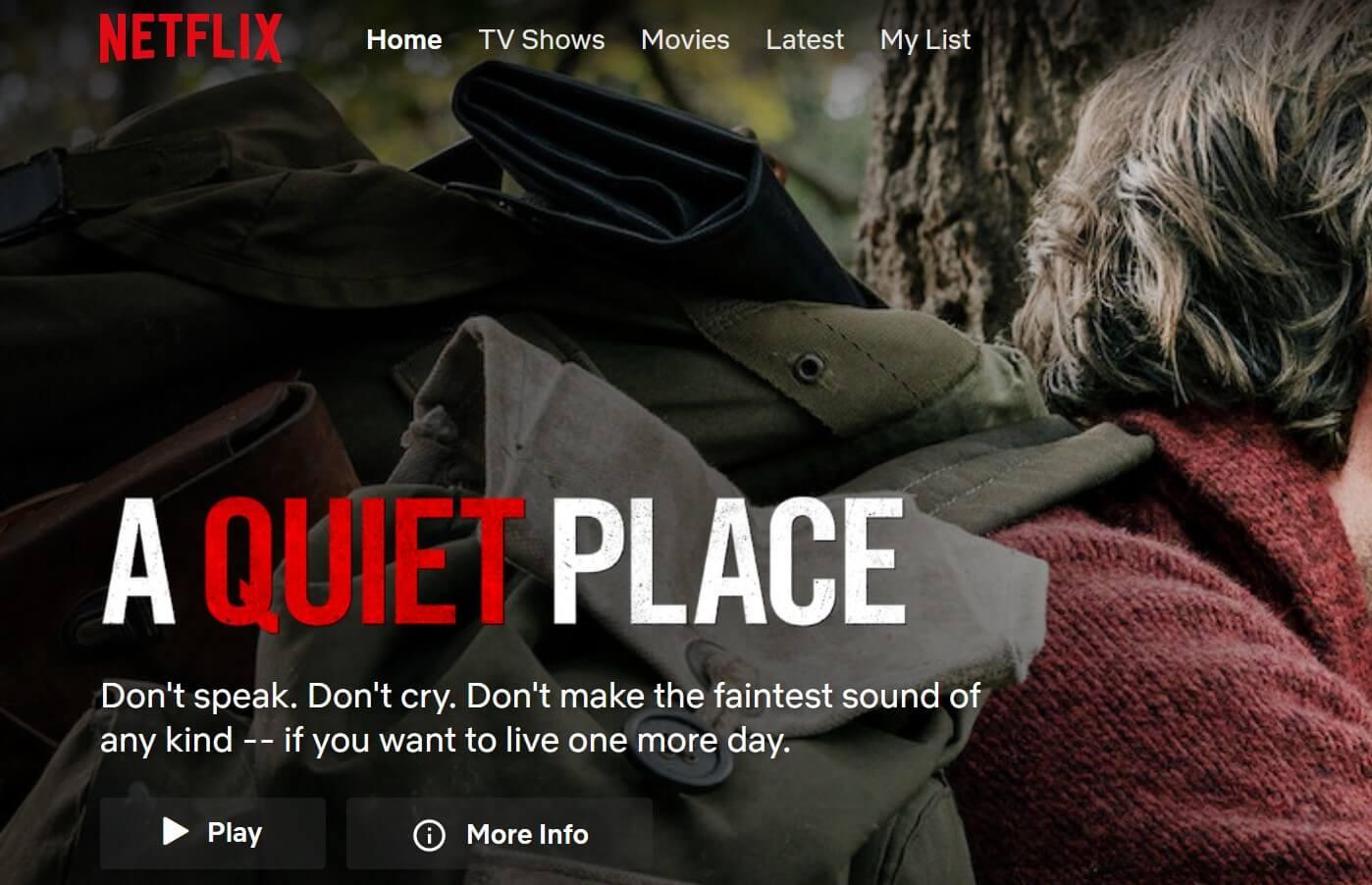 Netflix-website-12312