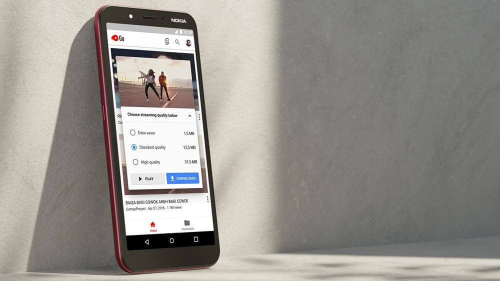 Nokia-C1-Philippines
