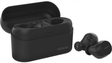 Nokia-Power-EarBuds-Philippines