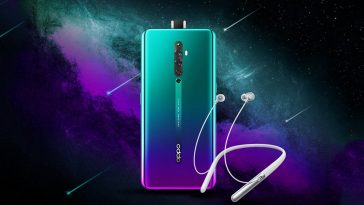 OPPO-Reno-2F-Home-Credit