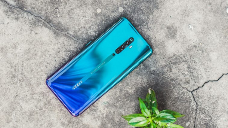 OPPO-Reno-2F-Review-NoypiGeeks-5732
