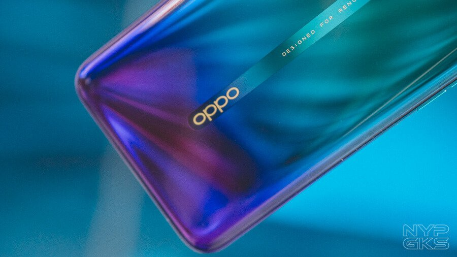 OPPO-Reno-2F-Review-NoypiGeeks-5735