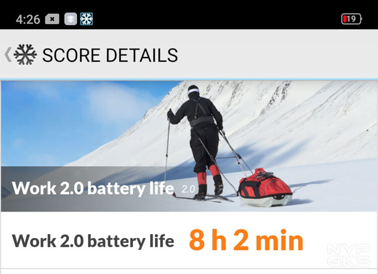 OPPO-Reno-2F-battery-life-noypigeeks
