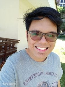 OPPO-Reno-2F-selfies-NoypiGeeks-5734
