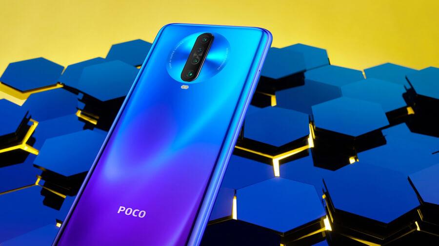 POCO-X2-NoypiGeeks-5394
