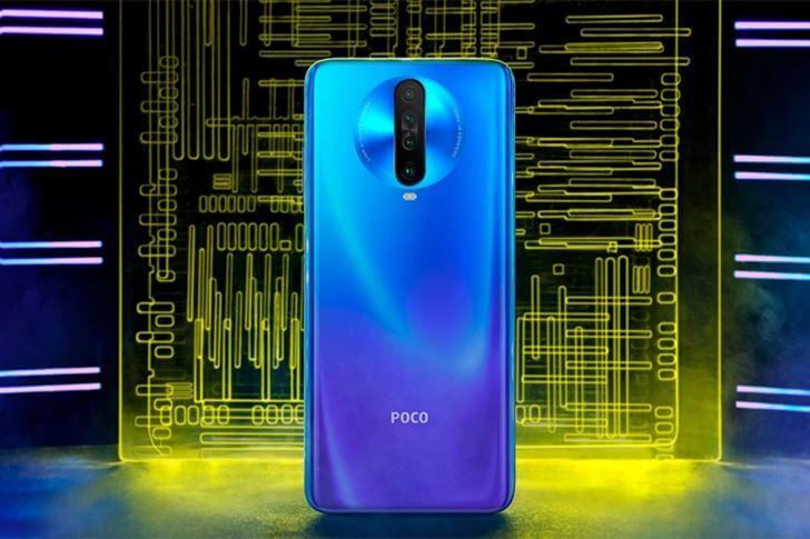 POCO-X2-PH