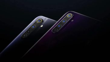 Realme-6-Pro-release-date-NoypiGeeks