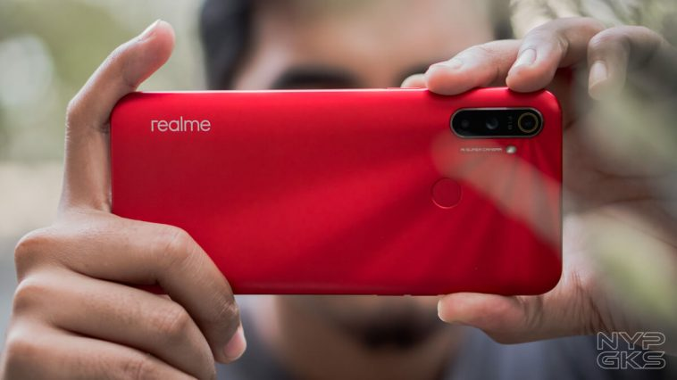 Realme-C3-Review-NoypiGeeks-5732