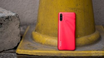 Realme-C3-Review-NoypiGeeks-5759