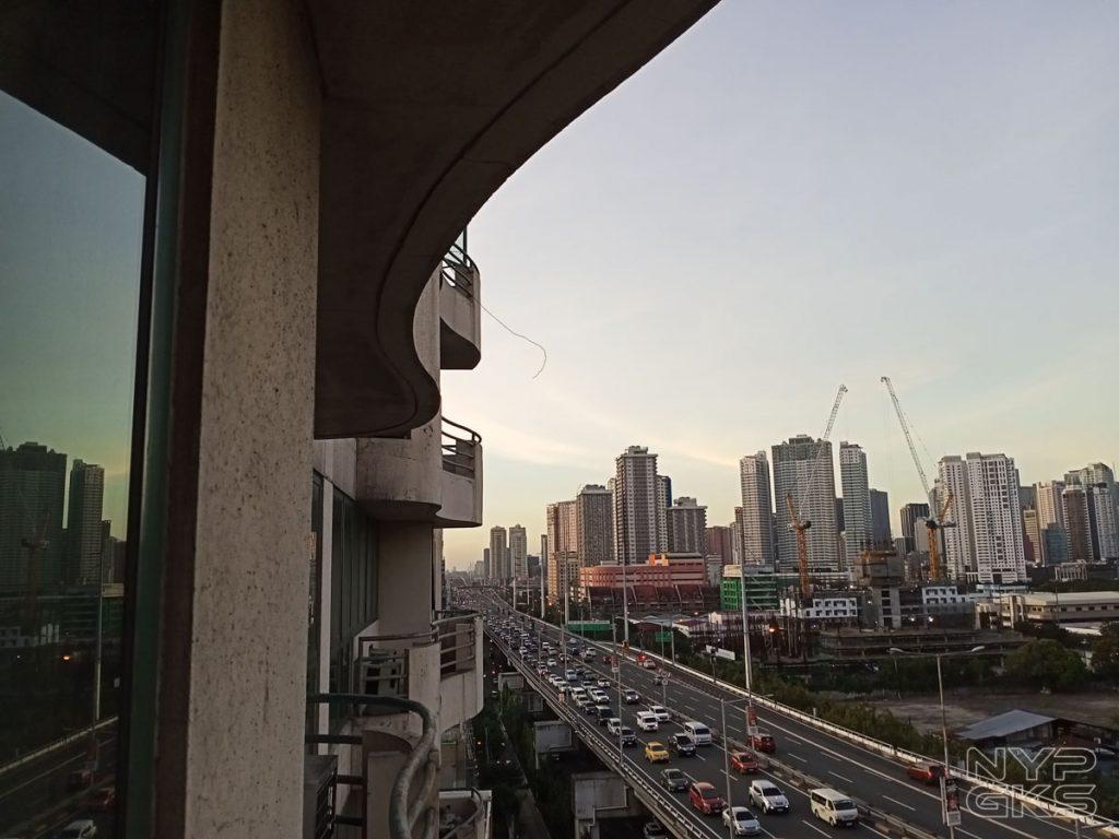 Realme-C3-Review-NoypiGeeks-camera-samples-5736
