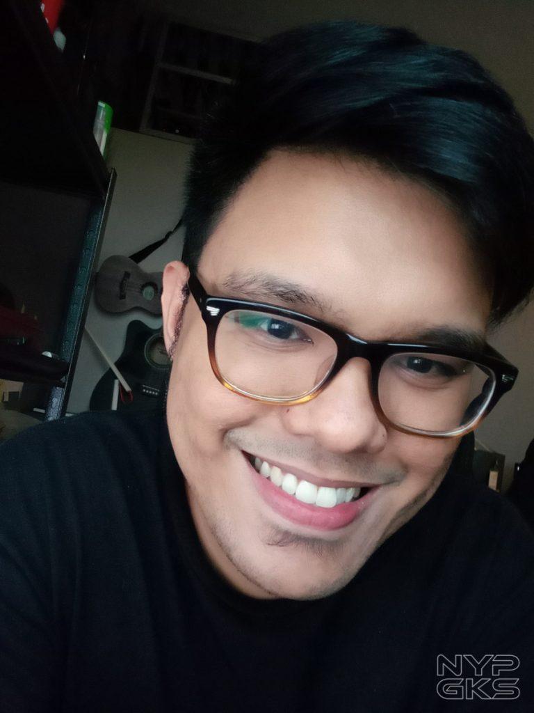 Realme-C3-Review-NoypiGeeks-selfies-5732