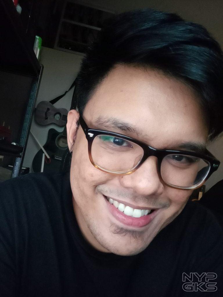Realme-C3-Review-NoypiGeeks-selfies-5733